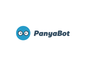 PanyaBot – Get Kampala´s best services in chat